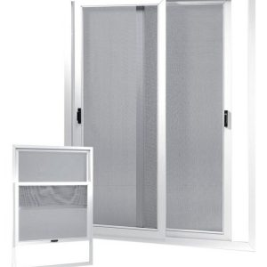 Sliding Insect Screens